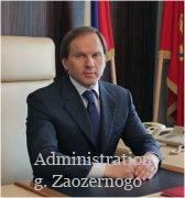 Губернатор Лев Кузнецов дал ряд поручений Правительству края и главам районов по развитию краевого агропромышленного комплекса